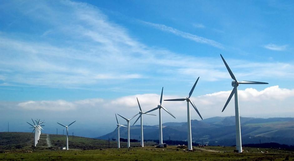 WindEurope: rozwój energetyki wiatrowej za wolny, by osiągnąć cel na 2030 r.