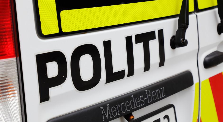 Norwegia: 21 zaginionych po osunięciu się ziemi w Ask