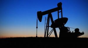 Odbudowa wydobycia ropy w Teksasie może się przeciągnąć