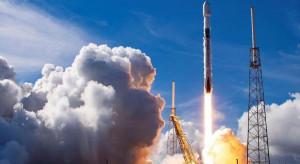 2020 - rokiem przełomów w eksploracji kosmosu