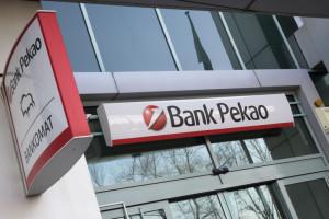Wiceprzewodniczący rady nadzorczej Peako odszedł ze stanowiska