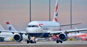 Litwa, Łotwa i Estonia 1 stycznia wznowią loty z Wielkiej Brytanii