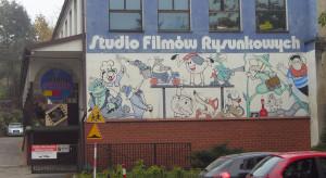 Bielskie Studio Filmów Rysunkowych zapowiada nowe filmy