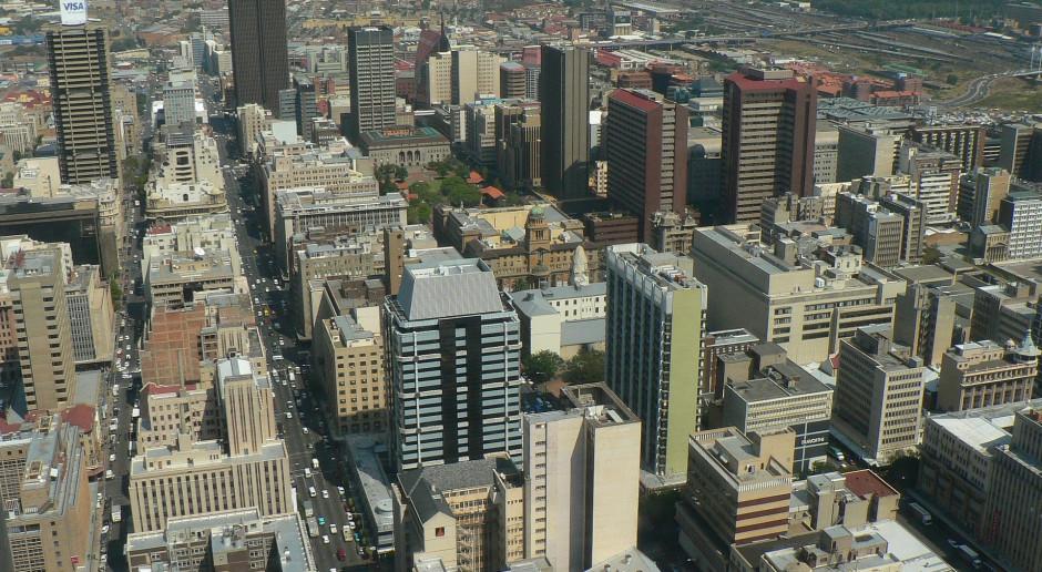 RPA: Minister zdrowia: pierwsze szczepionki przeciw Covid-19 najwcześniej w lutym