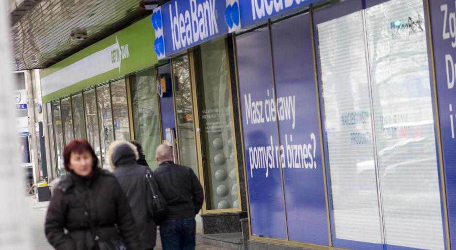 UKNF o wypowiedziach Czarneckiego i Giertycha: mijają się z prawdą