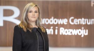 Księga polskich innowacji. Tęsknoty rządów i potrzeby biznesu