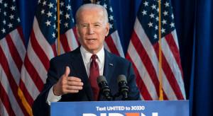 Zwycięstwo Demokratów. Joe Biden oficjalnie prezydentem USA