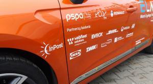 Wielki test emisyjności samochodów. Elektryki dają radę