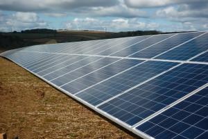 W Polsce stanie największa elektrownia fotowoltaiczna w Europie Środkowo-Wschodniej