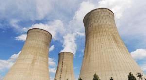 Ministerstwo Klimatu o atomie: administracja działa terminowo, opóźnienia po stronie inwestora