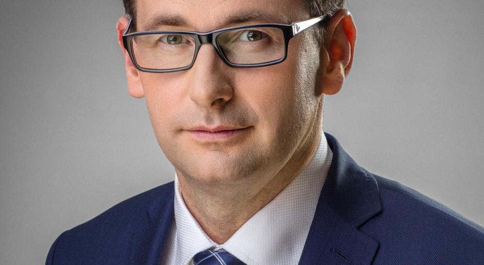 Daniel Obajtek: PKN Orlen rocznie inwestuje od 8 do 9 mld zł
