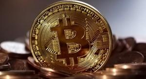 Wartość bitcoina przekroczyła 40 tys. dol. za token