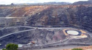 Najlepsza kopalnia uranu na południowej półkuli zakończyła wydobycie