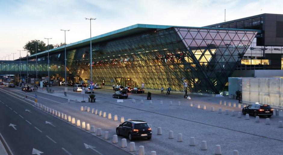 Prezes Kraków Airport Radosław Włoszek: Cofnęliśmy się o dekadę