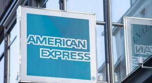 American Express wstrzymuje dotacje kongresmenom, którzy podważali wyniki wyborów