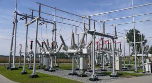 Energa zbuduje nową linię wysokiego napięcia