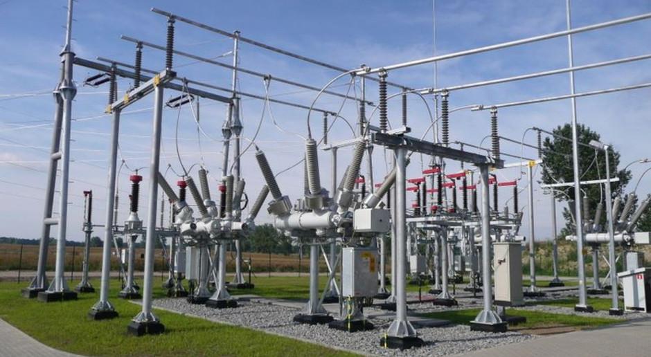 Energa inwestuje w bezpieczeństwo energetyczne Gdańska