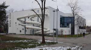 Kolejni odbiorcy przyłączeni do sieci ciepłowniczej w Toruniu