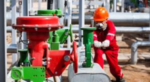 Nadchodzi czas fuzji i przejęcie w branży naftowej