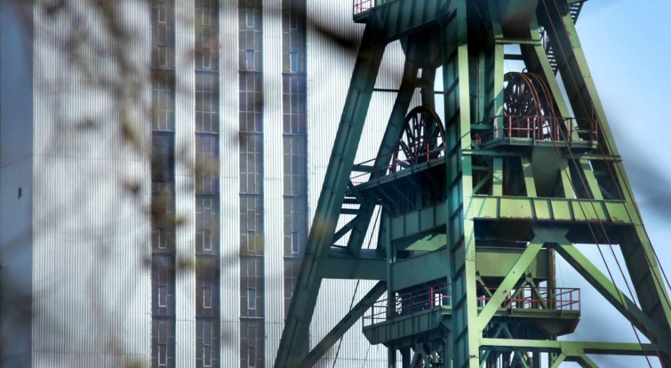 Tauron Wydobycie chce przetwarzać wszystkie poprodukcyjne odpady ze swoich kopalń na produkty