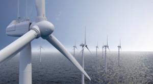 Senat: bez poprawek do ustawy o morskiej energetyce wiatrowej