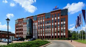 PGNiG ma zgodę na większość udziałów w spółce wydobywczej ERU