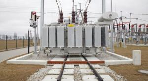 Dystrybutor prądu opracował algorytmy służące optymalizacji pracy sieci