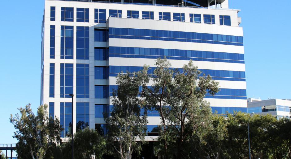 Qualcomm kupuje firmę byłych pracowników Apple