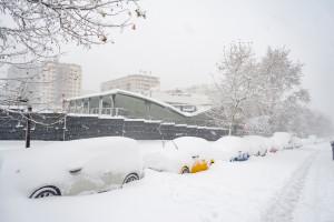 Hiszpania obwinia Unię za gwałtowny wzrost cen prądu