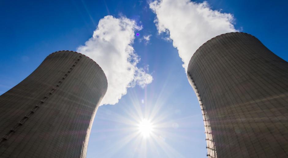 Michał Kurtyka: elektrownia atomowa - najprawdopodobniej na Pomorzu
