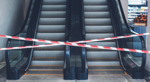 Austria: Rząd przedłuża lockdown