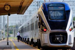 PKP Intercity ma umowę za ponad 21 mld zł