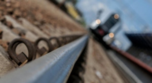 Rail Baltica: Ruszyła modernizacja stacji kolejowej Białystok w ramach