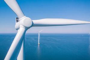 Morska farma wiatrowa Orlenu z umową na przyłączenie do krajowej sieci elektroenergetycznej