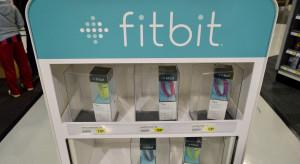 Google przejęło Fitbit za 2,1 mld dolarów