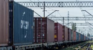 Przybywa torów dla 750-metrowych pociągów, ale sieci brakuje spójności