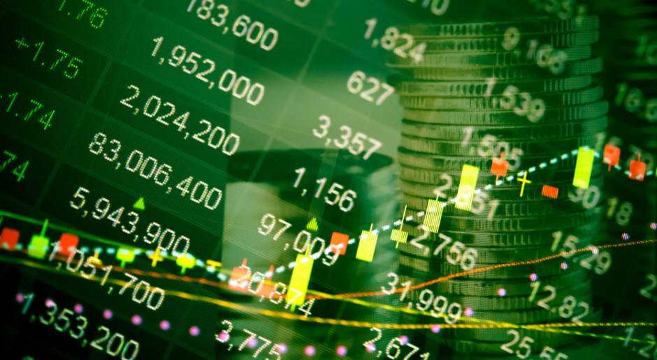W grudniu sprzedano obligacje oszczędnościowe za prawie 2,5 mld zł