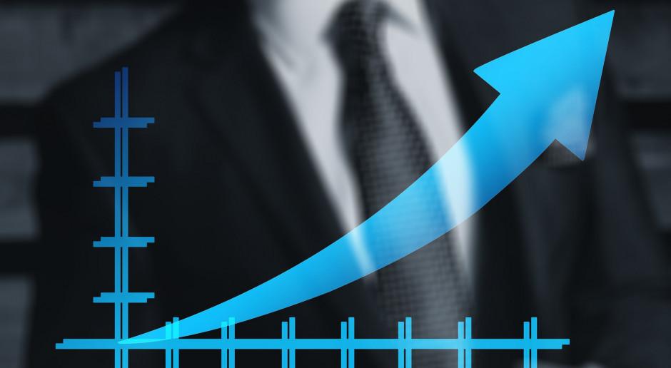 Inflacja w grudniu wyniosła 2,4 proc.