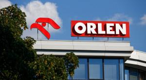 PKN Orlen głównym producentem paliwa lotniczego w Polsce, w tym dla maszyn cywilnych i wojskowych