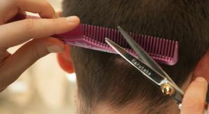 Sanepid odstąpił od nałożenia kary na salon fryzjerski