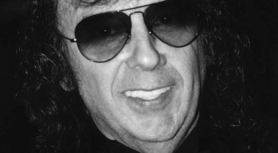 USA: Nie żyje Phil Spector, słynny producent muzyczny i morderca