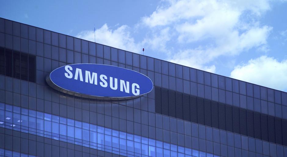 Samsung zapłaci grzywnę za ustalanie cen telewizorów