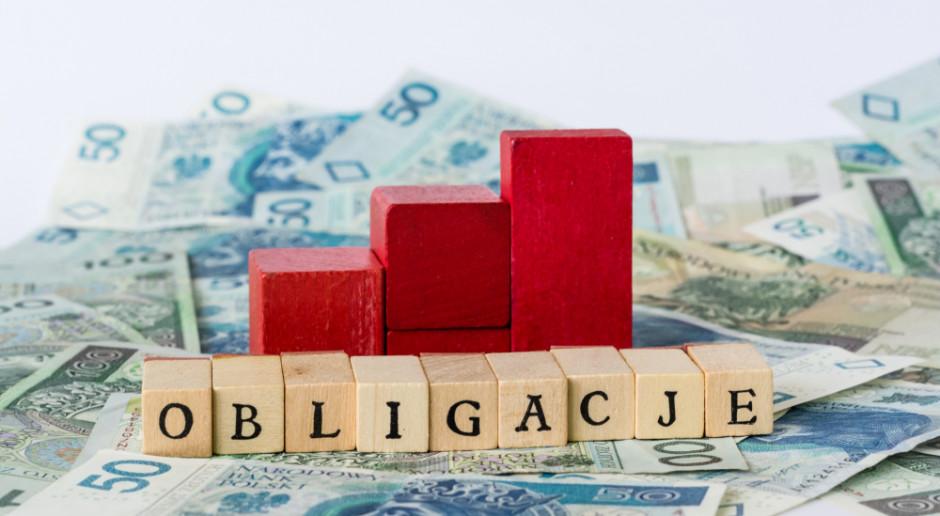 W grudniu Polacy kupili obligacje oszczędnościowe o wartości 2,5 mld zł