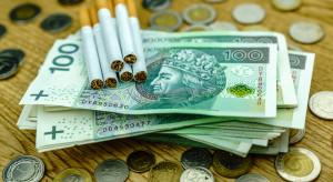 Prof. Modzelewski: budżet nie powinien dawać w prezencie miliarda zł producentom podgrzewaczy do tytoniu