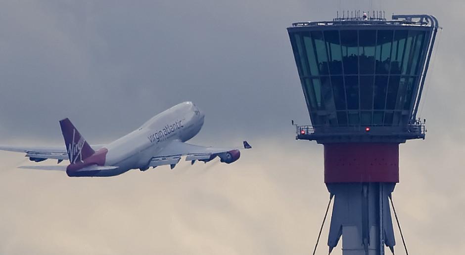 Heathrow straciło europejską koronę