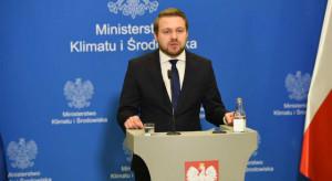 Specjalny zespół zbada sprawę prywatyzacji sieci ciepłowniczej w Warszawie