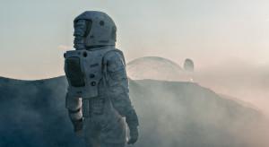 Polski ośrodek kosmiczny zbada skutki pandemicznej izolacji