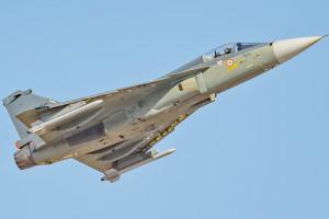Szwedzi pomogą indyjskiej zbrojeniówce