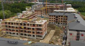 Ponad 26 tys. mieszkań w programie Mieszkanie Plus