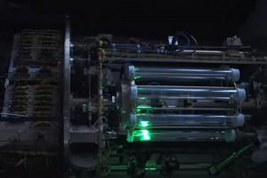 Nadchodzi nowa epoka żelaza? Naukowcy pracują nad paliwem przyszłości